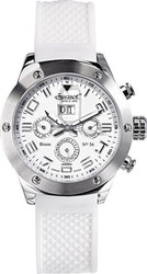 Ingersoll Mens Watch Automatic Bison N0.36 IN1212SWH