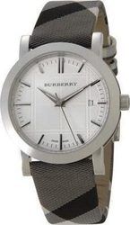 Burberry Ladies Watch BU1378