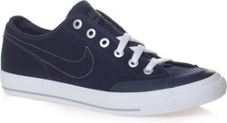 Nike Go Canvas 437530-400