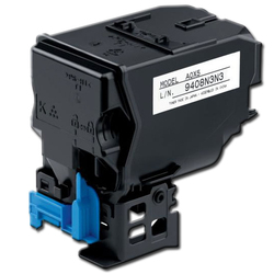 Develop TNP-22 Black