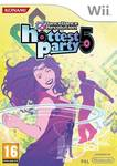 Dance Revolution Hottest Party 5 Wii