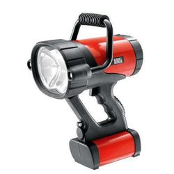 Black & Decker BDV158