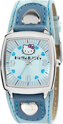 Hello Kitty HK3832-333