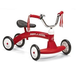 Radio Flyer Scoot About (R20)