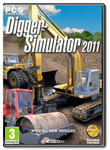 Digger Simulator 2011 PC