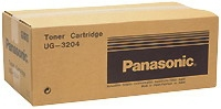 Panasonic UG-3204 Fax Toner Cartridge