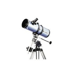 Sky-Watcher 114/1000 EQ1 Compact -MOTOR