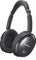 Sony MDR-NC500D