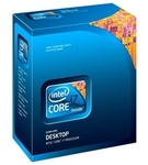 Intel Core i7-3820 Box