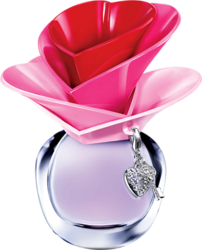 Justin Bieber Someday Eau de Parfum 30ml