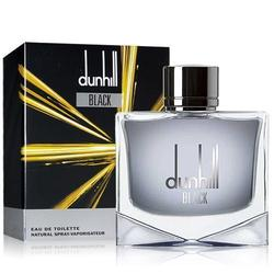 Dunhill Black Eau De Toilette 100ml