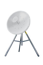 Ubiquiti RocketDish RD-5G34