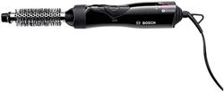 Ηλεκτρικές Βούρτσες Μαλλιών Bosch - Skroutz.gr 15bf19ace68