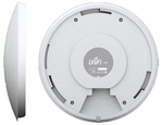 Ubiquiti UniFi AP-Long Range