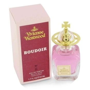 Προσθήκη στα αγαπημένα menu Vivienne Westwood Boudoir Eau de Parfum 50ml 60110a86e77