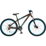 Scott Voltage YZ10