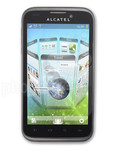 Alcatel One Touch 995 (OT-995)