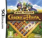 Jewel Master Cradle of Persia DS