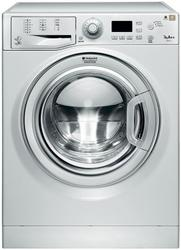Hotpoint-Ariston WMG 722S EU