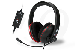 Turtle Beach EarForce P11