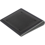 Targus Laptop Cooling Pad 15-17""