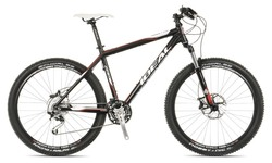 Ideal Race Pro 30 Speed