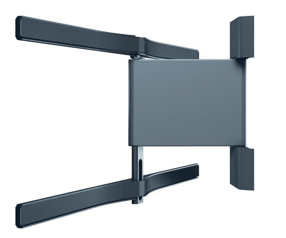 vogel 39 s thin rc 355. Black Bedroom Furniture Sets. Home Design Ideas
