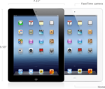 Apple The New iPad (32GB)