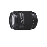Sony 18-250mm f/3.5-6.3 High Zoom Lens
