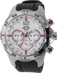 Spazio24 24 Spazio SPAZIO Men's Watch
