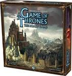 Fantasy Flight A Game of Thrones: The Board Game (Second edition)