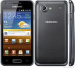 Samsung Galaxy S Advance i9070 (8GB)