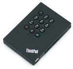 Lenovo Thinkpad 500GB USB 3.0