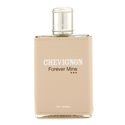 Chevignon Forever Mine For Women Eau de Toilette 50ml