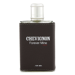 Chevignon Forever Mine For Men Eau de Toilette 50ml