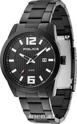 Police Trophy Mens Watch P13406JSB-02M
