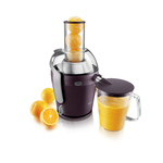 Philips HR1869 Avance Collection Juicer