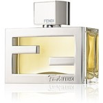 Fendi Fan di Fendi Eau de Toilette 75ml