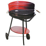 BBQ Collection ED 45612 44cm