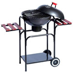 BBQ Collection ED 45614 44x34cm