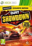 DiRT Showdown (Hoonigan Edition) XBOX 360