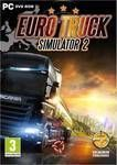 Euro Truck Simulator 2 PC