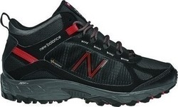 New Balance M790 Synthetic Mesh