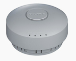 D-Link DWL-6600AP Wireless N Dualband Unified Access Point