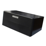 Crystal Audio Bluebox-G