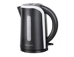 Russell Hobbs Mono Kettle 18534