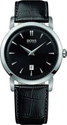 Hugo Boss Herrenuhr 1512637