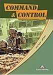 Career Paths: Command & Control: Student's Book