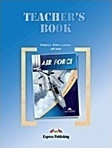 Large 20160723020736 career paths air force teacher s book