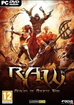 R.A.W. : Realms of Ancient War PC